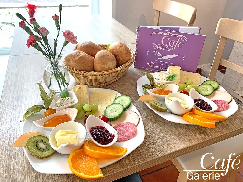 Frühstück-Galerie-Cafe-Barth